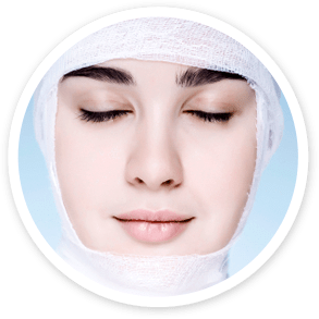 tratamento cicatriz e cirurgia plástica reconstrutora florianopolis