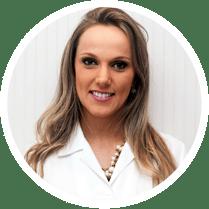 Lilian de Luca Maciel Dermatologista Florianópolis