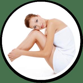 cirurgia íntima feminina preço