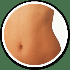 Abdominoplastia em Florianopolis SC
