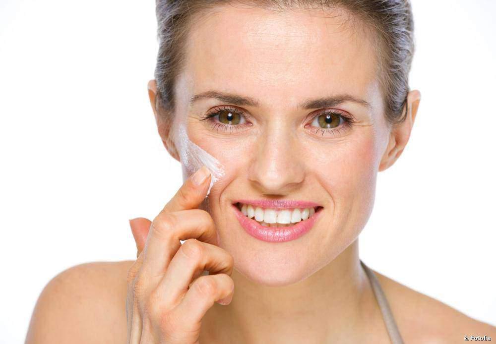 Cuidado a sua pele com Lis Dermaplastica