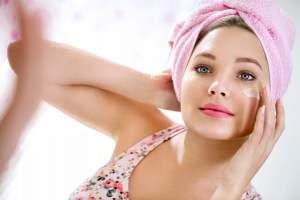 Proteger sua pele com Lis DermaPlastica