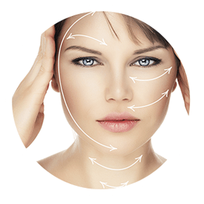 Florianópolis fios de sustentação facial de ácido poli-L-lático