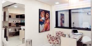 clinica de estetica e cirurgia plástica florianopolis
