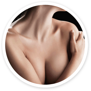 preço cirurgia plastica nos seios