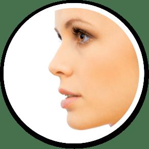 cirurgia plastica do nariz preço