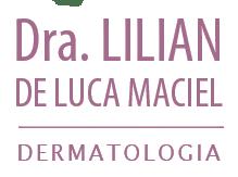 Dra. Lilian de Luca Maciel dermtologista