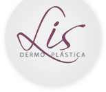 Lis Dermo Plástica Logo