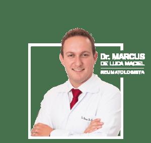 Dr. Marcus de Luca Maciel
