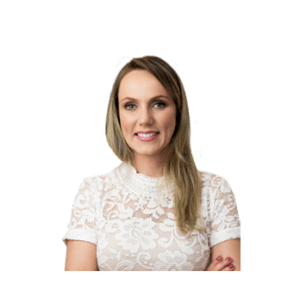 Dra Lilia de Luca Maciel - branco
