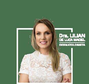 Dra Lilia de Luca Maciel