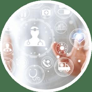 Drug Delivery Digital